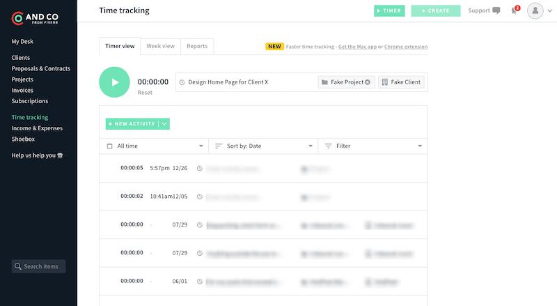Сколько стоит создание сайта в 2019 году?