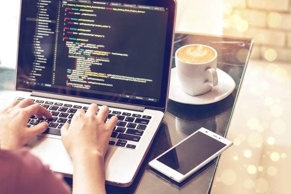 Nuxt.js - полезный инструмент для создания больших приложений
