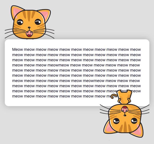 4 причины, по которым ваш z-index CSS не работает (и как это исправить)
