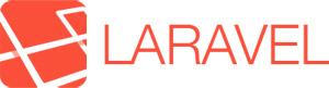 Laravel – лидер среди PHP-фреймворков, одобренный разработчиками