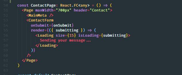 10 приемов работы с VSCode, которые помогут ускорить процесс разработки React