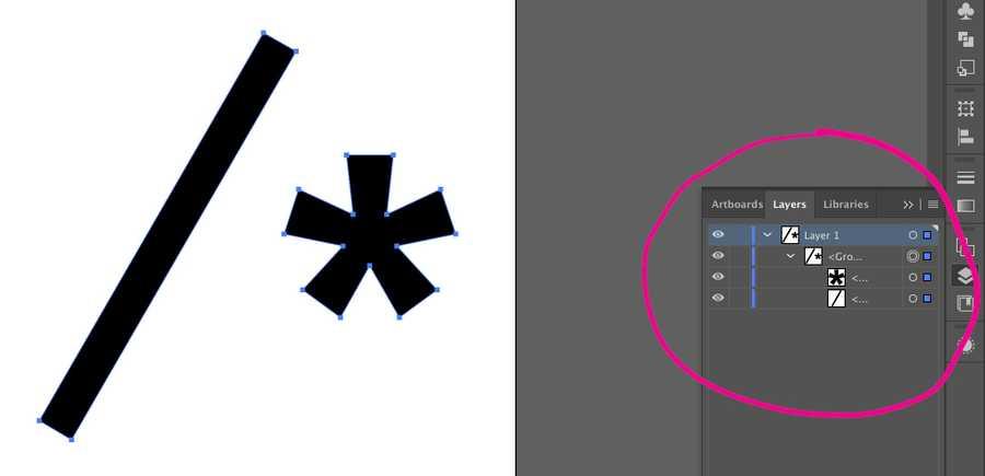 Оптимизация SVG для Веб