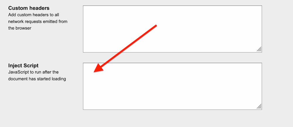 Улучшение воспринимаемой производительности с помощью свойства CSS font-display