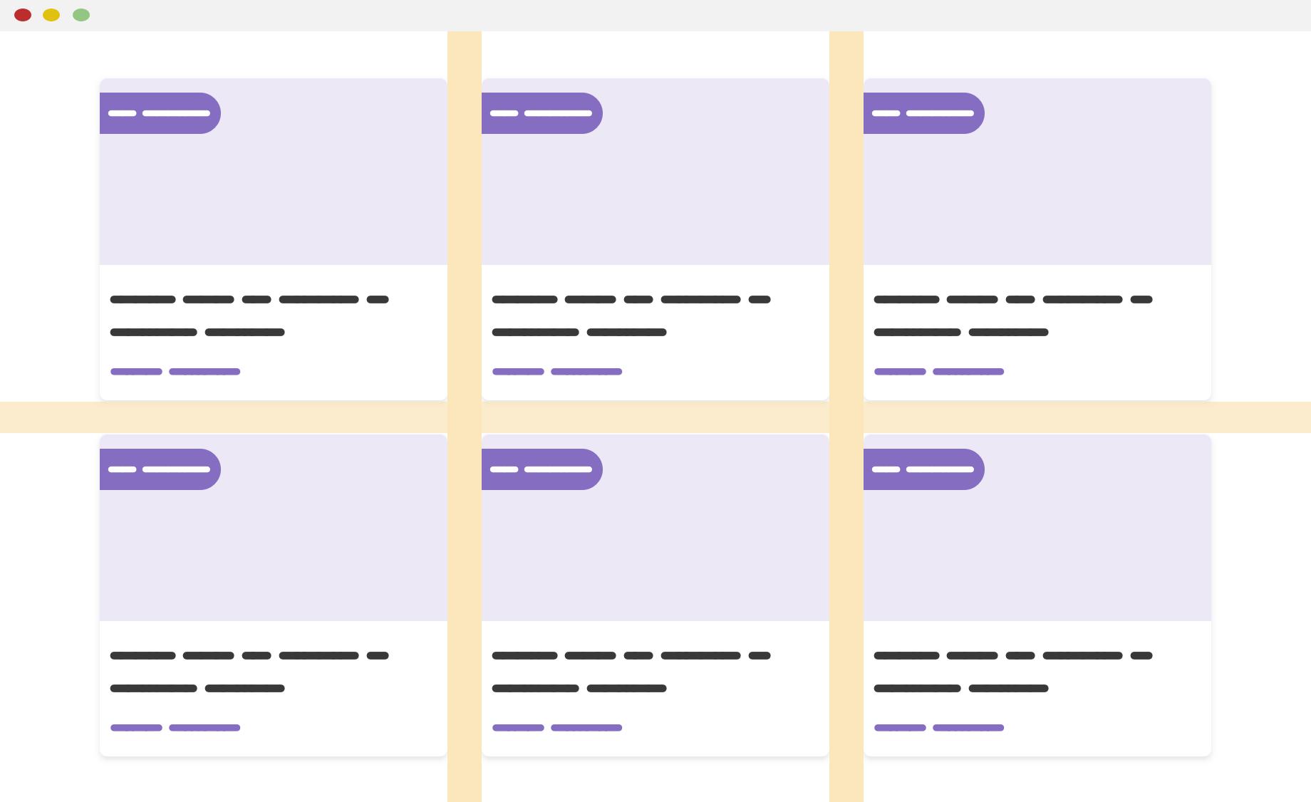 Единицы измерения CSS, связанные с областью просмотра