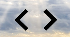 Как создать простое полноэкранное слайд-шоу с помощью Vanilla JavaScript