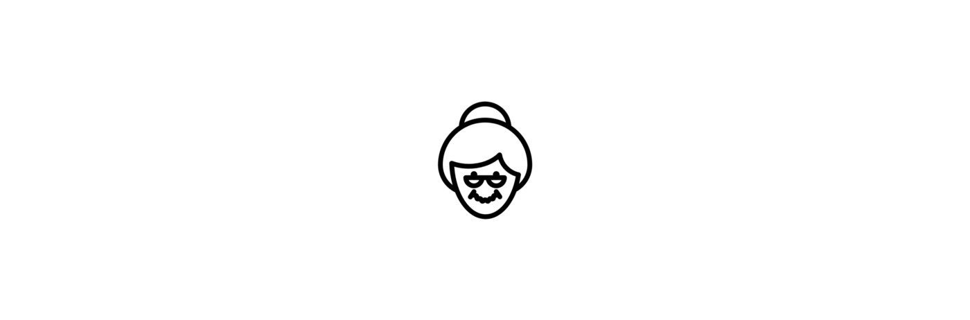 Вы уже используете SVG-фавикон? Руководство для современных браузеров