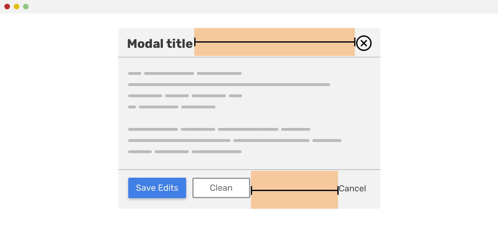 Grid - для макета, Flexbox - для компонентов