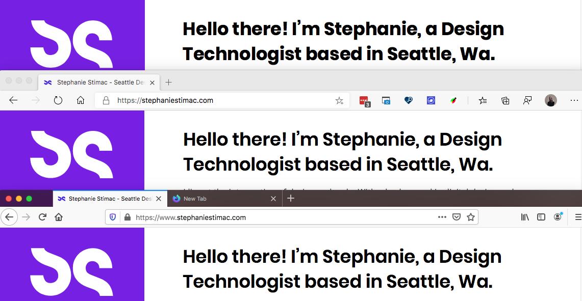 Несоответствия рендеринга шрифтов в браузерах