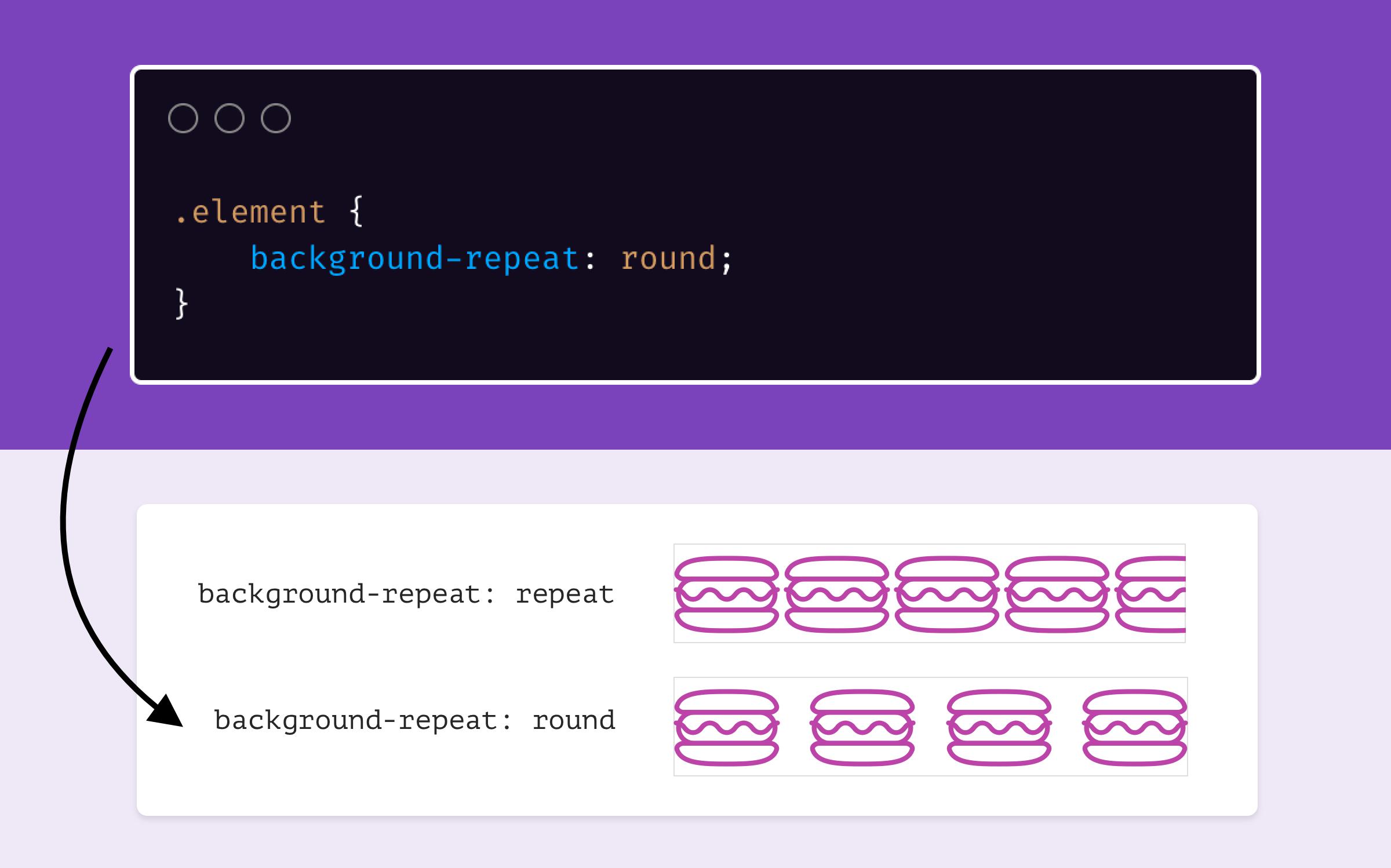 Необычные свойства CSS
