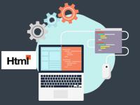 Учебник по основам HTML для начинающих