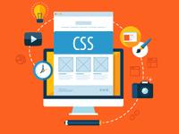 Учебник по основам CSS для начинающих