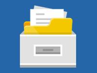 Работа с zip архивами на PHP