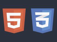 Курс по CSS3