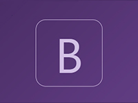 Фреймворк Bootstrap 4