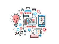 Инструменты для оптимизации скорости загрузки сайта